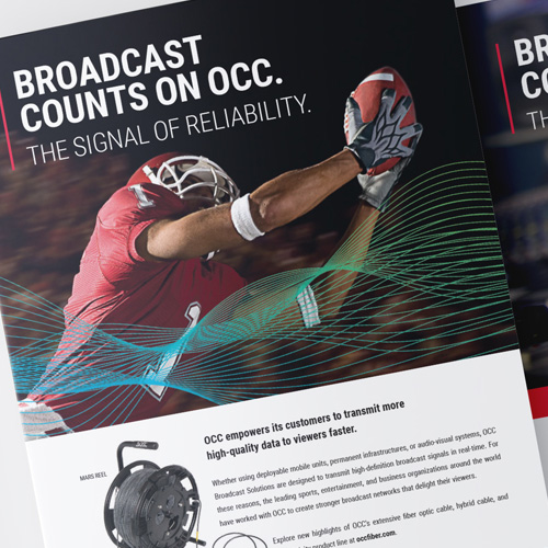 OCC Trade Pub Ads